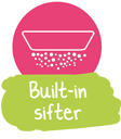 Icone-Litter-Box-Sifter