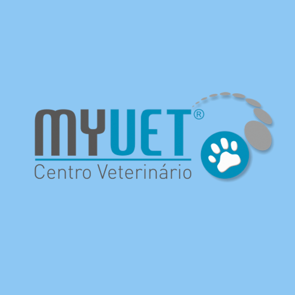Always Pet Care - Myvet