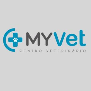 myvetV